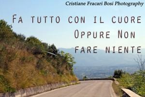 Monte Cassino It IMG_6863nomepqnait