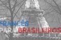 Curso Francês para Brasileiros