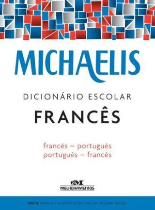 dicionario michaelis