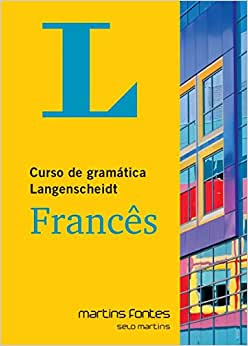 gramatica francês