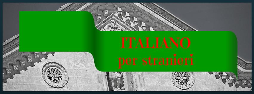 ITALIANO per stranieri. Corso. Conversazione. Traduzione. Corsi. Conversazioni. Traduzioni. On line. Udine. Trieste.