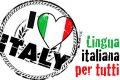 Italiano útil