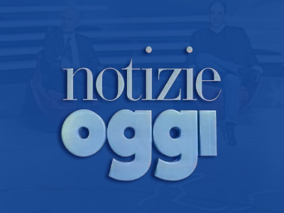 noticias italianas