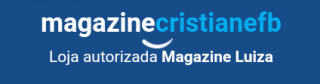 Magazine Cristiane FB