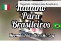 Italiano para brasileiros