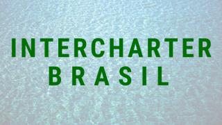 INTERCHARTER BRASIL