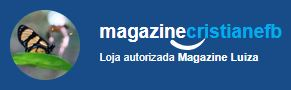 magazine cristiane