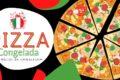 Experimentando pizza de supermercado na Italia e aprendendo italiano: curso acelerado de italiano