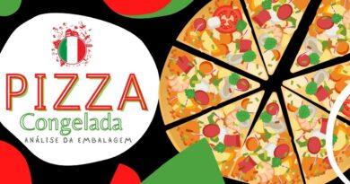 pizza supermercado italia