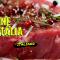 Curso de Italiano - Iniciantes: a carne na Italia