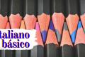 Italiano básico para turismo