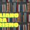 Italiano para turismo: aula de italiano para brasileiros - curso de italiano para viagem