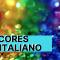 As cores em italiano: Curso de Italiano para Iniciantes
