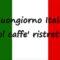 Aprender italiano com musica: L'Italiano, Toto Cotugno