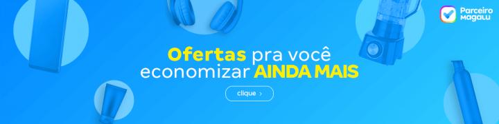 Loja_OfertasDoDia