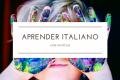 Aprender italiano com notícias: cosa rischiano i bambini