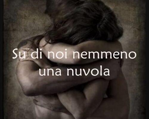 musica italiana com letra