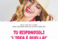 Frases belas ou engraçadas em italiano
