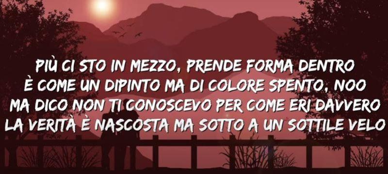 Aprender italiano com música EASY Federica Carta
