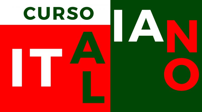 Curso de italiano completo