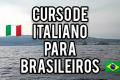 Expressões idiomáticas italianas - Curso de Italiano para Brasileiros