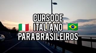 os numeros em italiano