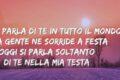 Aprender italiano com música: In mezzo a questo inverno - Tiziano Ferro