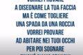 Aprender italiano com música: Duemila volte - Marco Mengoni