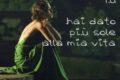 Italiano com música - Niente - Alessandra Amoroso