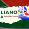 AULA de ITALIANO: Funções Comunicativas