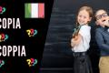 COPIA ou COPPIA? Le doppie in italiano