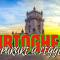Imparare il portoghese con testi