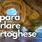 Impara a parlare il portoghese