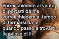 Aprender italiano com a música Una volta ancora di Fred De Palma