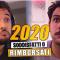 2020 Soddisfatti o Rimborsati