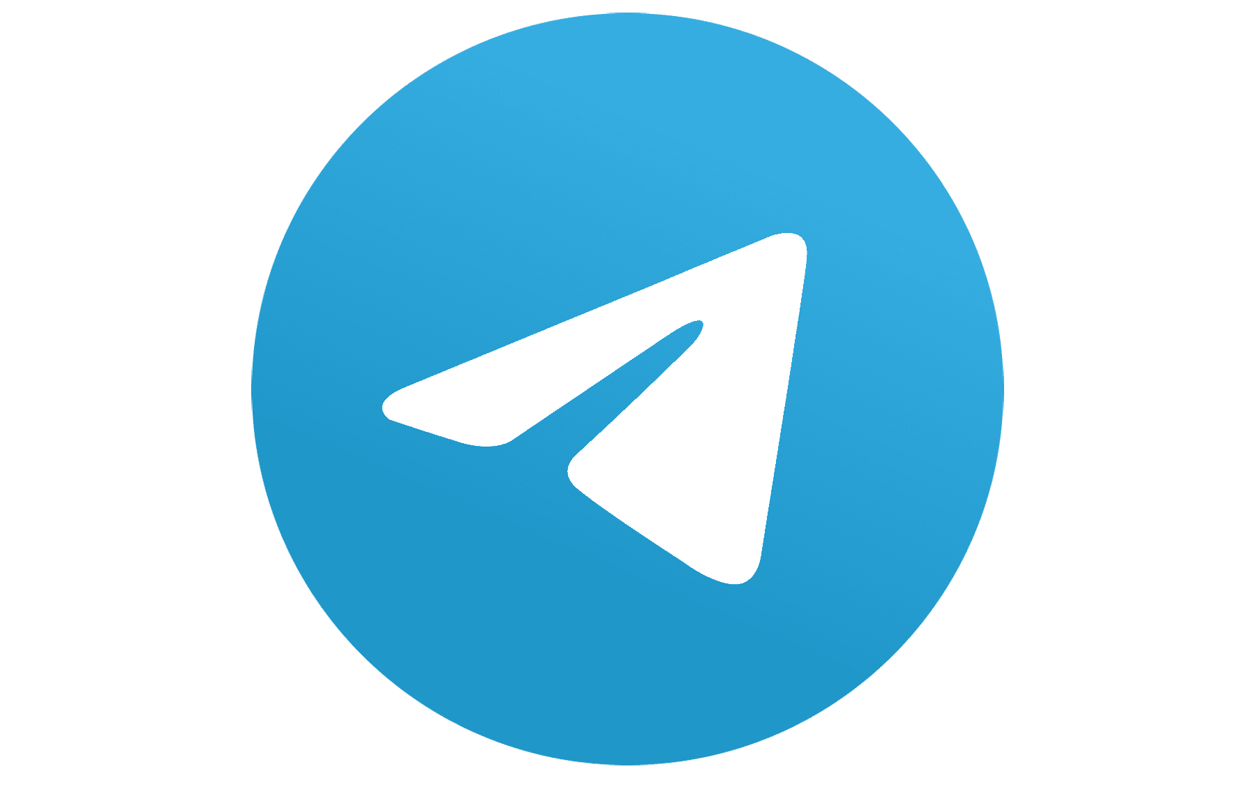 Telegram-Logo-escola-italiano-online