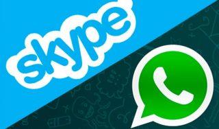 whatsapp-skype-aprender-italiano-online