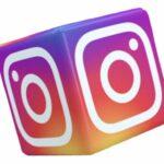 Escola de Italiano para Brasileiros no Instagram