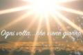 Ogni volta - Vasco Rossi: Italiano com música