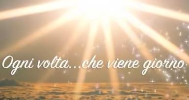 aprender italiano com a música Ogni volta de Vasco Rossi