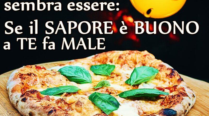 frases italianas para usar nas redes sociais
