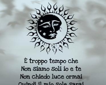 italiano com música andrea bocelli amo soltanto te