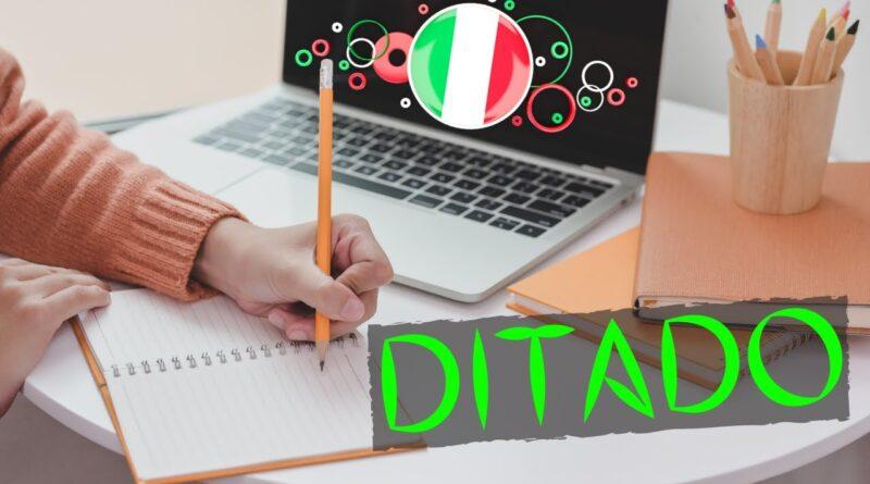 italiano para iniciantes