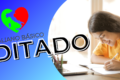 Exercício de escrita em italiano: ditado - aula de italiano nível iniciante