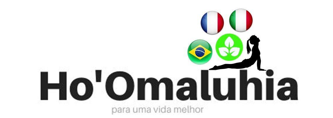 Ho'omaluhia: Cursos online – Corsi online – Online Courses